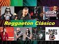 Download REGGAETON VIEJO ANTIGUO, CLASICOS DEL REGGAETON -Don Omar, Daddy Yankee, Wisin y Yandel, Nigga
