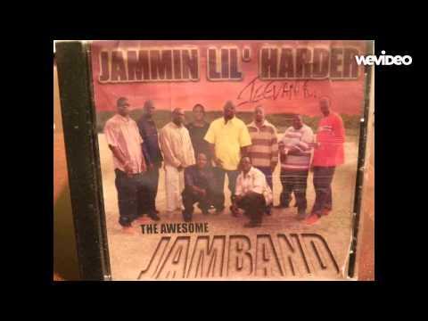 Jam Band Party Mix 2