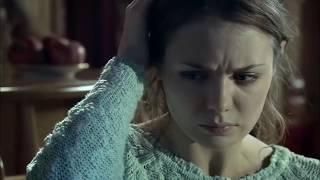 Фильм легко проникает в зрителя! ТЕМНЫЕ ЛАБИРИНТЫ ПРОШЛОГО! Русские мелодрамы 2018 hd