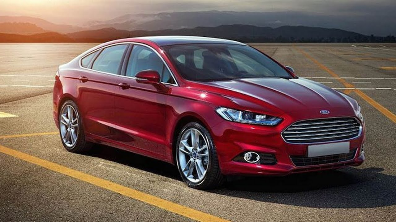 look this 2018 ford mondeo st line review youtube. Black Bedroom Furniture Sets. Home Design Ideas