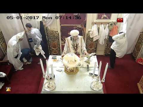 St George Monastery Jerusalem Live Stream