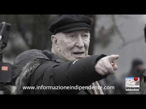 Il cinema di Giuliano Montaldo: la mia sofferenza verso l'intolleranza