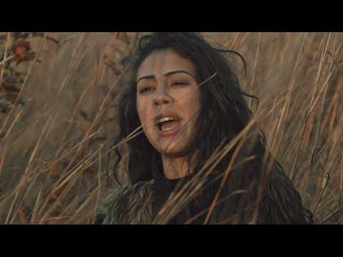 Mentiras Baratas - Chantel Collado (Video Oficial - Bachata Nueva 2015)