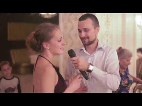 Лучший тост свадьбы)Just_Emotions__Video_Group