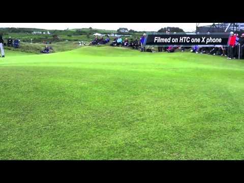 irish open 2012 portrush