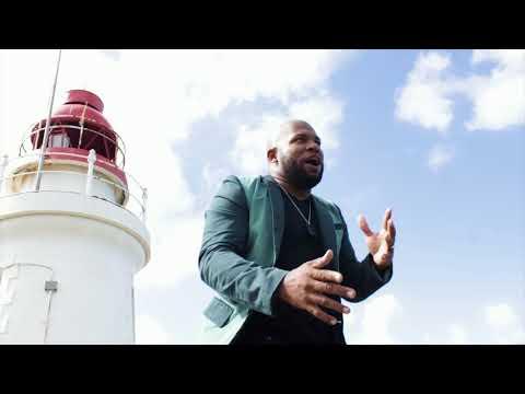 Sun Is Shining Again -Denver Godman Pierre|Gospel Soca 2018(St. Lucia)
