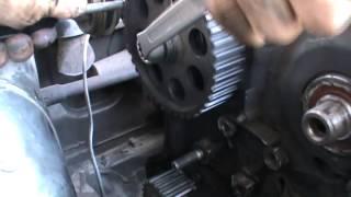 видео ВАЗ 2112 1.5, 1.6  - расход топлива на 100 км