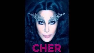 Cher - My Love (Discord