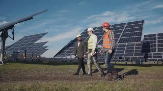 La Minute RSE : comment la crise du Covid-19 peut-elle booster la filière solaire