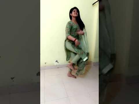 Long Elaichi Punjabi song mast Dance .....