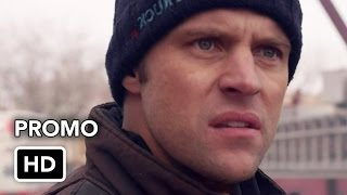 "Chicago Fire 3x17 Promo ""Forgive You Anything"" (HD)"