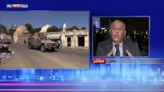 اليمن.. من تحرير المدن إلى تمكين الشرعية