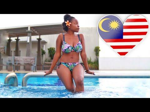 Cost of Living in Kuala Lumpur/Malaysia 2019
