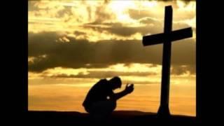 Fais paraître ton jour -Chant Catholique-