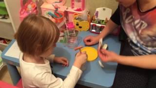 видео Цветы и букеты на Новый год