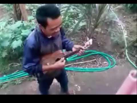 Lagu Sunda Kocak