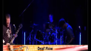 DEAF FLOW LIVE in Salzwedel