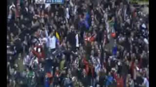 Чемпионат Испании 2012 13 Бильбао 0 1 Райо Валекано Бангура(, 2016-12-31T01:46:02.000Z)