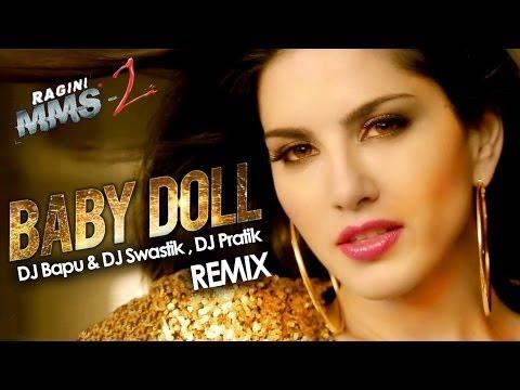 Baby Doll Remix Full Hd Video, Ragini MMS 2