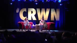 Download SOHH.com Exclusive: Snoop Dogg CRWN Q&A - Talks Suge Knight
