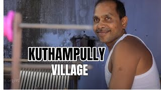 Explore Kuthampally