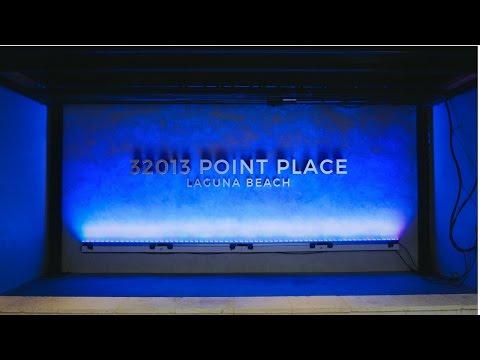 32013 Point Place, Laguna Beach CA 92651