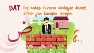 ELİF BA - BENİM TELEVİZYONUM