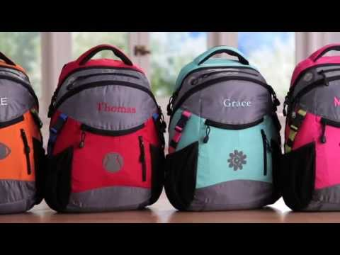 start-the-school-year-with-childrens-backpacks-|-pottery-barn-kids