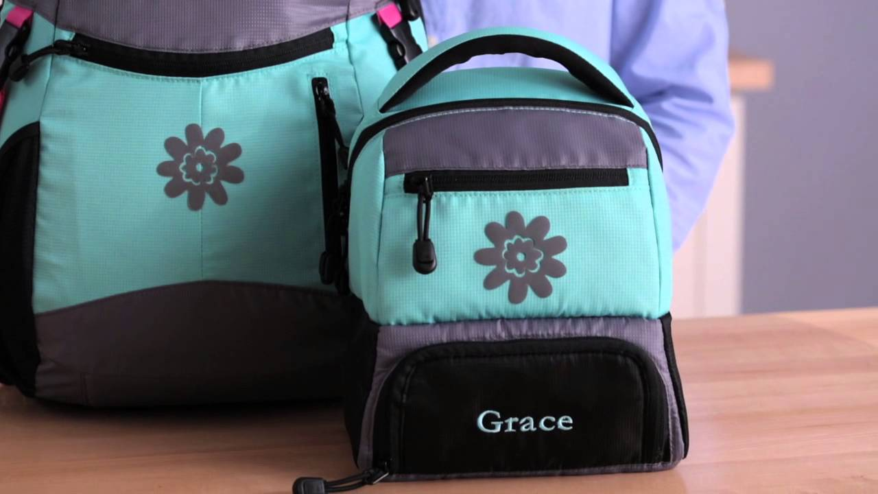 Start the School Year with Childrens Backpacks  8639cf2e80231