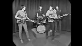 John Sebastian's first music video from 1965. Do You Believe in Mag...