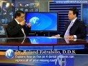 Dr. Roland Estrabillo - Dental Implants