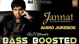 Lambi judai - kamran ahmed [bass boosted] new hindi songs 2019