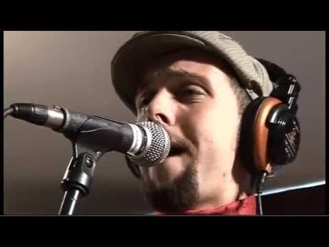 The Lancashire Hotpots - Chippy Tea (official video)