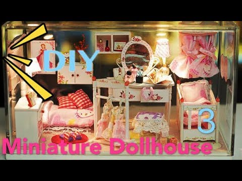 Download Pretty Princess Room part 3