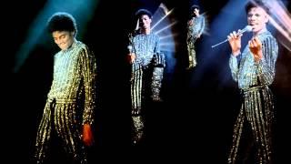 Michael Jackson- Rock With You l Original Acapella