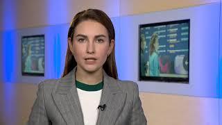 Последняя информация о коронавирусе в России на 10 06 2021