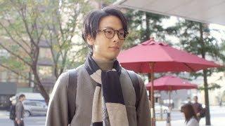 チャンネル登録:https://goo.gl/U4Waal 俳優の中村倫也が29日より公開...