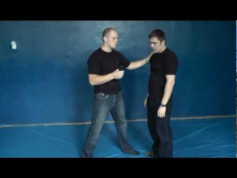 видео: Электрошокер - эксплуатация при самообороне