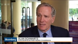 Alan Schwartz: The Tax Code Needs to Be Reformed