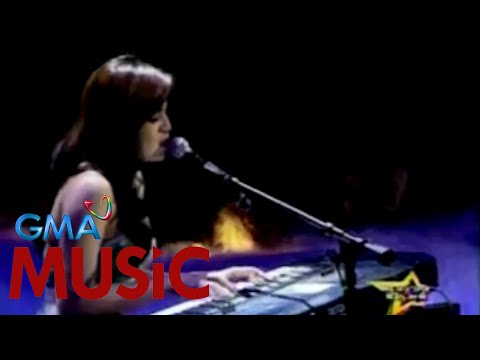 Kris Lawrence Julie Anne San Jose & Aicelle Santos I Ikaw Pala I SAS video