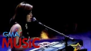 Repeat youtube video Kris Lawrence Julie Anne San Jose & Aicelle Santos I Ikaw Pala I SAS video
