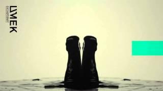 UMEK - Dichotomy (Original Mix) [1605-200]