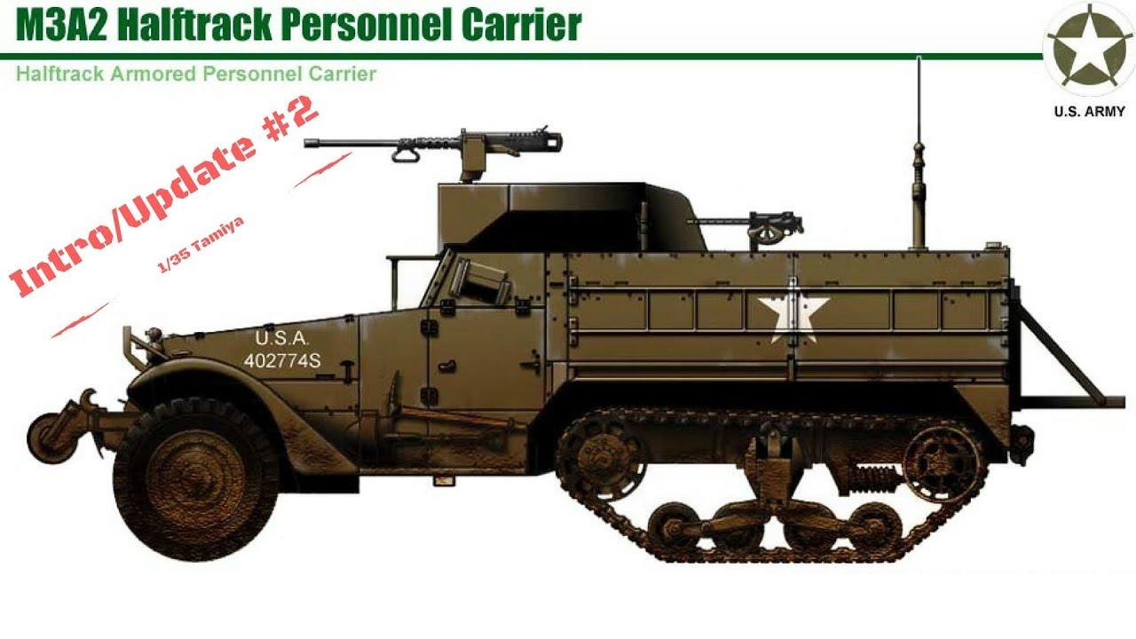 M3a2 Stuart