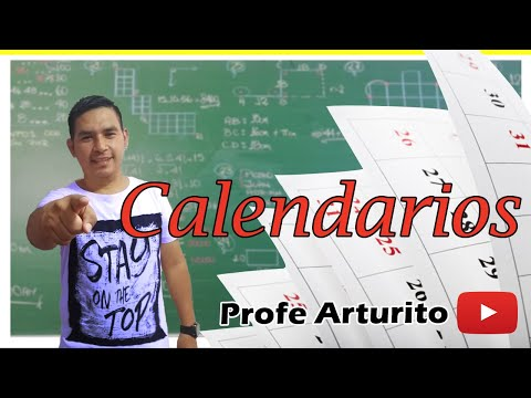 Circuito Liga Internacional de Batallas presenta: Treck FVS vs MadMike (Hosted by Kidd M) #ElDía1 from YouTube · Duration:  23 minutes 31 seconds