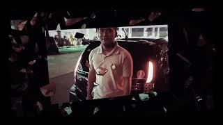 C7Family - Trip Long Beach 2018