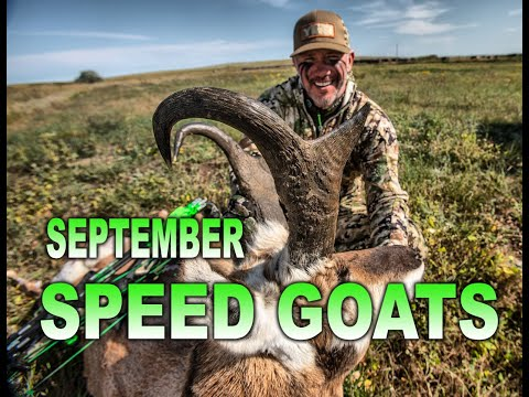 september-speed-goats-with-john-dudley