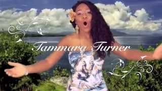 "Tammara Turner- ""Oh, What a Beautiful City"" Music Video"