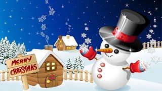 Le più belle canzoni di Natale cantate dai bambini