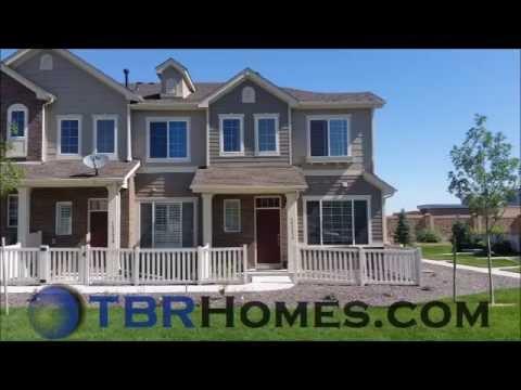 Arvada Colorado Home For Sale