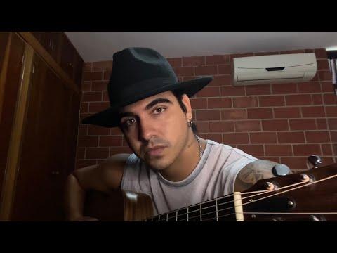 Download Manos de tijera - Camilo ( Cover Jisa )